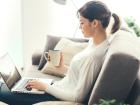 Online Terapiyi Cazip Kılan 8 neden