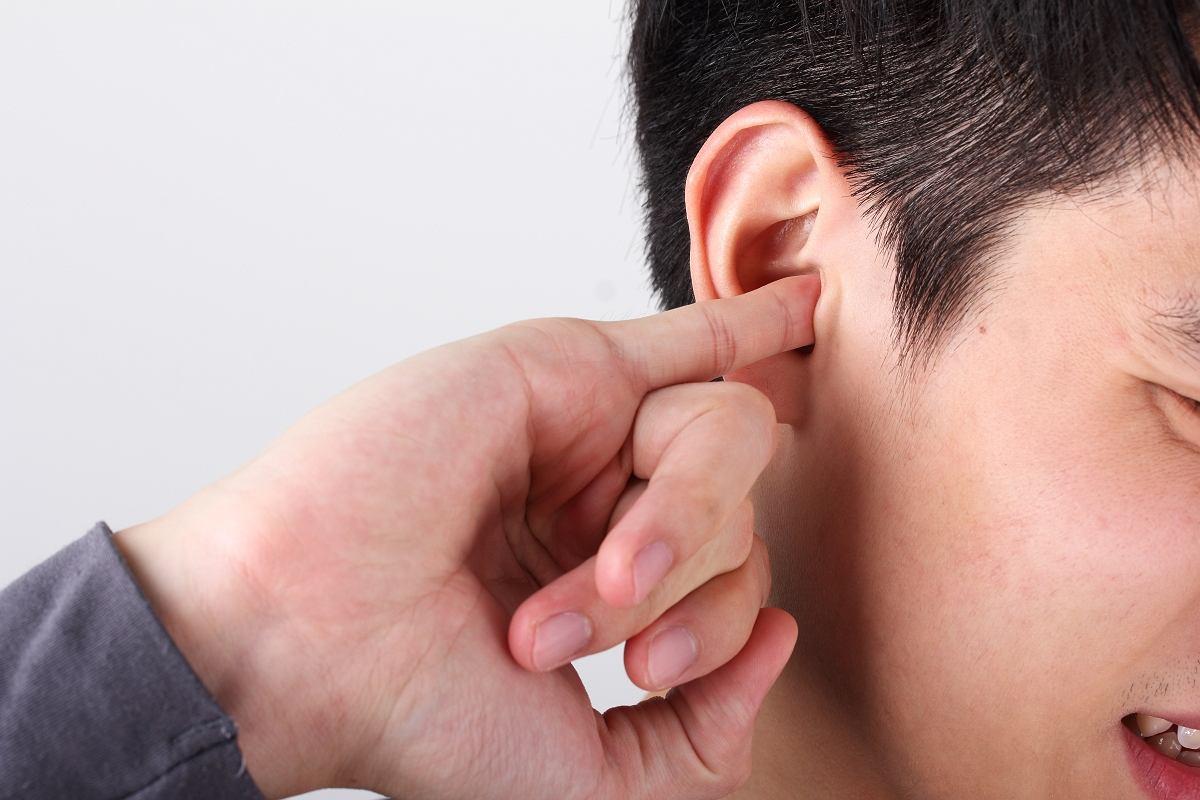 Bir mantarı kulaklara nasıl tedavi edilir