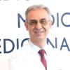 Opr. Dr. Aluç: Erken sünnet, psikolojik travmayı önlüyor