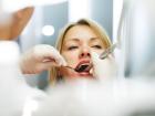 Oruçluyken Diş Ağrısı Çekmeyin