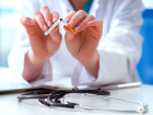 Pasif içicilik, mesane kanserine davetiye çıkarıyor