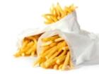 Patates, Etten Daha Fazla Şişmanlatıyor!