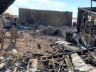 Pentagon, İran'ın ABD üslerine saldırılarında 106 askerinin travmatik beyin hasarı geçirdiğini...