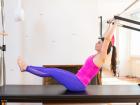 Pilates Yapmanız İçin Az Bilinen 14 Neden!
