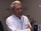Katarakt ameliyatı sonrası akıllı lens ile hem uzağı hem de yakını görmek
