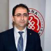 Prof. Dr. Hilal: Türkiye'de koronavirüs telaşına gerek yok
