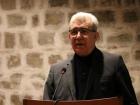 Prof.Dr. İhsan Kara: Günde 2 dilim mor ekmek, insülini bıraktırıyor