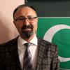 """Prof. Dr. Karlıkaya: """"Elektronik sigaraya bağlı öldürücü bir akciğer hastalığı tanımlandı"""""""