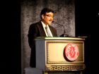 Prof. Dr. Mehmet Ünal;