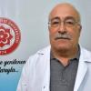 Prof. Dr. Özçelik: Uyuz hastalığı kışın daha çok görülüyor