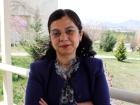 Prof. Dr. Silici: 'Propolisin bağışıklık sistemi üzerinde uyarıcı ve düzenleyici etkisi var'