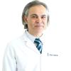 Prof. Dr. Süleymanoğlu: Mevcut Aşıların Uygulama Şekilleri Değişti