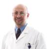 Prof. Dr. Sümer, Kaliteli Uyku İçin Önerilerde Bulundu