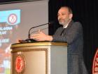 Prof. Dr. Ünal: Spor Öncesi Hekim Muayenesi Olası Sorunlardan Korur