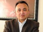 Prof. Dr. Yıldız: Virüse karşı sabunla el hijyeni yapılmalı