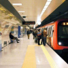 Profesör Mikdat Kadıoğlu metrolardaki tehlikeye karşı uyardı:Maske takın