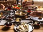 Ramazan'da doğru beslenme rehberi