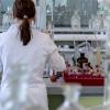 Remdesivir nedir? Remdesivir hangi hastalıkların tedavisinde kullanılıyor? Remdesivir koronavirüse çare mi?
