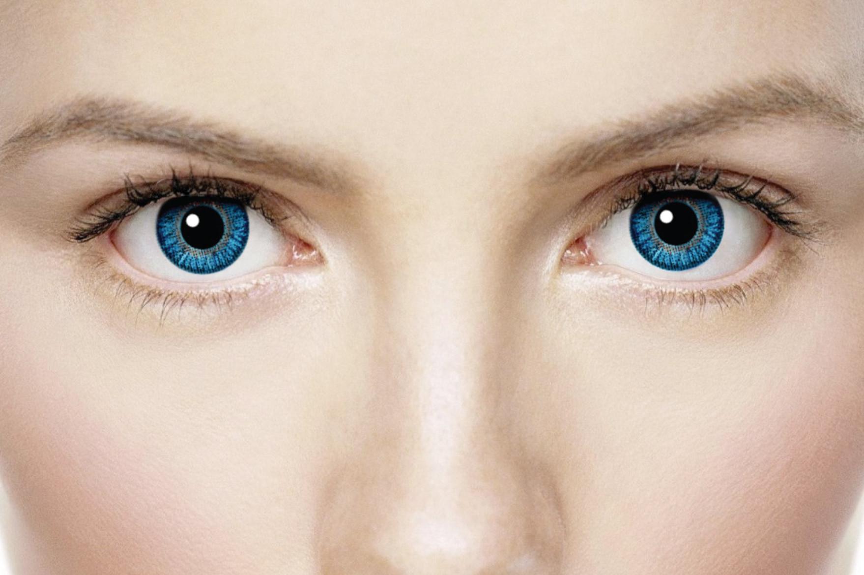 картинки глаз не соединяются плацентация плацента прикреплена