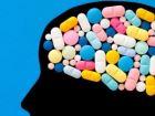 Romatizma ve MS ilaçlarının satışı azalacak