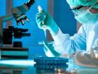 Rus Bilim İnsanları Kanserle Savaşan Molekül Buldu