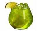 Sabah İçilen Limonlu Su Yağları Yakar mı?