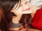Safra Kesesi Taşı, Kadınlarda Daha Sık Görülüyor