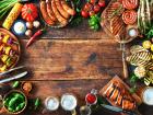 Sağlığınız için haftada iki kez kırmızı et tüketin