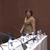 Sağlık Bakan Yardımcısı Prof. Dr. Emine Alp Meşe: