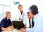 Hastaneler Ve Sağlık Çalışanlarının Uygulamalarında Etik
