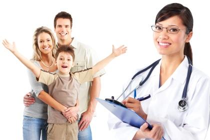 Sağlık sektöründe yeni bir dönem başlatıyor