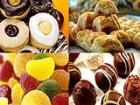 Şeker Bayramına Özel Diyet