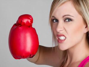 İlişki Sırasında Boşalırken Şiddetli Baş