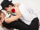 Sekste Heyecanı Artırmanın 5 Yolu!