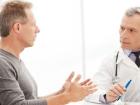 Sertleşme Sorunu Tedavisi Nasıl Yapılmaktadır?