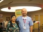 Şiddetli Kaşıntıların Sebebi Pankreas Kanseri Çıktı