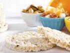 Sıfır Kalori veya Negatif Kalorili Yiyecekler Nelerdir?