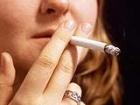 Sigara İçenlere İmplant Uygulanabilir mi?