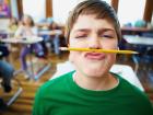 Sınav stresi dişleri sıktırıyor!