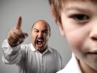 Sınav Kaygısı ve Narsist Anne-Baba