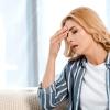 Sinüzite dikkat: Akciğerinizi ve beyninizi de etkileyebilir