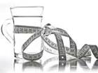 Sıvı Alımının Zayıflama Üzerine Etkisi Nedir?