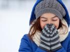 Aşırı Soğuklarda Yüz Felcine Dikkat!