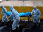 Son dakika: Avusturya'da 28 yaşındaki Türk kadın koronavirüs sebebiyle hayatını kaybetti