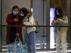 Sağlık Bakanı Fahrettin Koca, koronavirüsü salgınının belirtilerini açıkladı