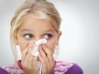 Sonbaharın korkulan üçlüsü: grip, farenjit ve sinüzit