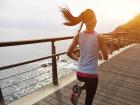 Sporla Barışmanın 5 Yolu