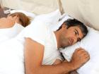 Stres Cinsel Performansı Düşürüyor