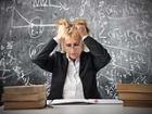 Stres Yaşlandırır mı?