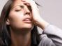 Stresli Dönemlerde Gözünüzde Tik Oluşursa?